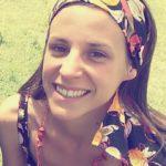 Giorgia Zanin, Programme Coordinator